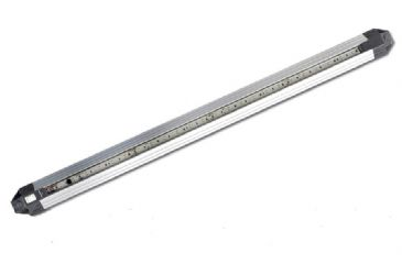 Labcraft Nebula 500 LED Striplight